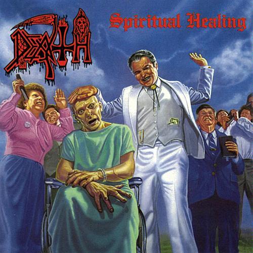 death-spiritual_healing