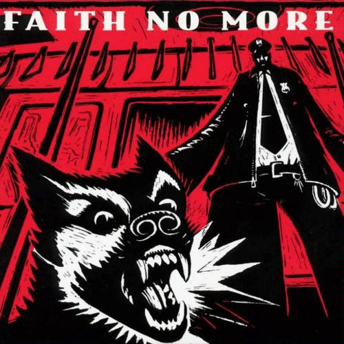 faith_no_more-king_for_a_day_fool_for_a_lifetime