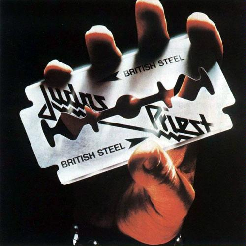 judas_priest-british_steel