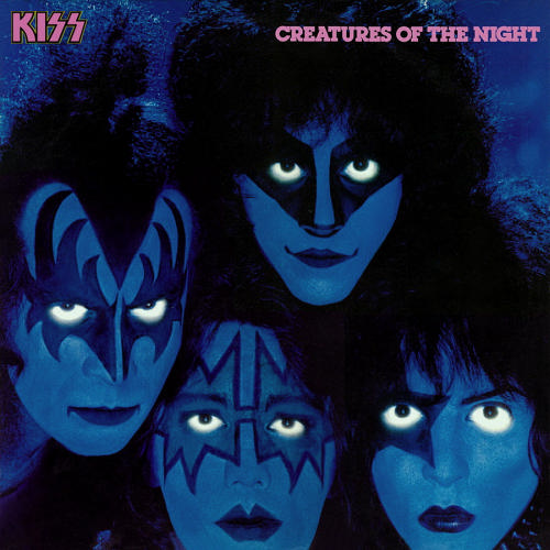 kiss-creatures_of_the_night