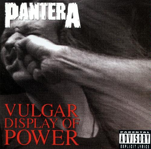 pantera-vulgar_display_of_power