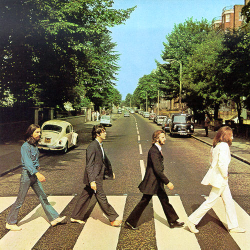 the_beatles-abbey_road
