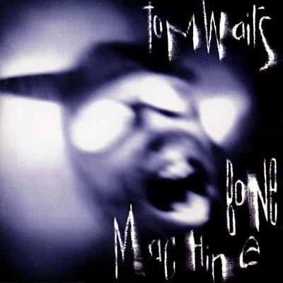 tom_waits-bone_machine