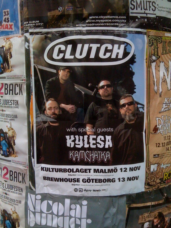 clutch_kylesa_kamchatka