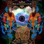 Mastodon - Crack The Sky