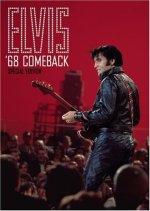 Elvis presley - '68 Comeback