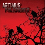 Artimus Pyledriver