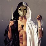 Bring Me The Horizon - There Is A Hell, Believe Me I've Seen It. There Is A Heaven, Let's Keep It A Secret