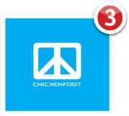 "Chickenfoot - ""III"""