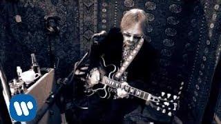 TOM PETTY AND THE HEARTBREAKERS – Jefferson Jericho Blues