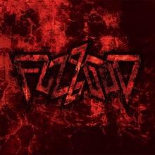 FUZZGOD - FUZZGOD