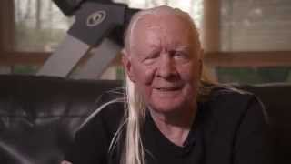 Johnny Winter - Down and Dirty (Official Teaser Trailer)