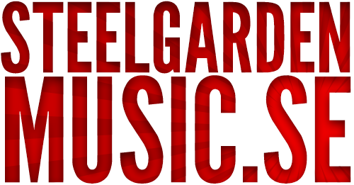 steelgardenmusic.se