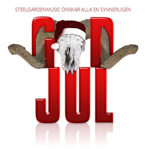 God Jul 2014
